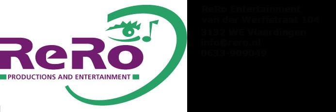 www.rero.nl